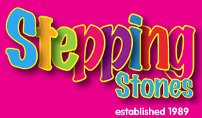 Stepping Stones Nursery, Woodton, Norfolk